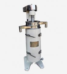 鞍山化工型管式离心机