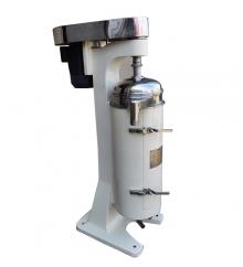 生物制品型管式离心机